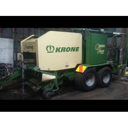 Krone CP1500
