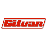 Silvan Products